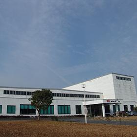 株式会社タニコー写真
