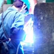 welding-01